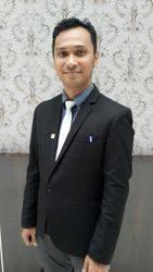 Taufan Yenar