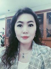 Nancy  Hermanto