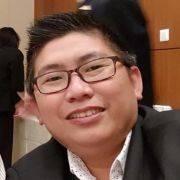 Ruslan Weng