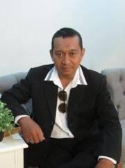Ismono Marwan