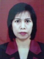 Sri Hunarti Esther