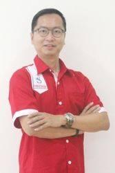 Pieter Lim