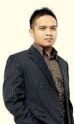 Reza AggregateMaulanaYusufIbrahim
