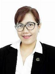 Wenny Aryanti