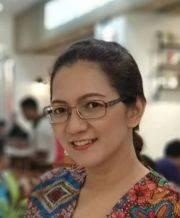 Sofi  N Trisno