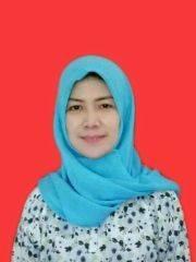 Efa Latifa