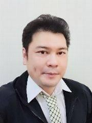 Sammy Lim - MY PRO - Agen Properti - Property Consultant Real Estate I