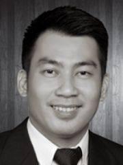 Herry Tan Rwsb