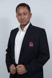 Andry Septyantoro