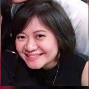 Agnes Wijaya