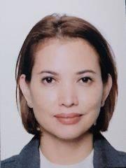 Sonja Ogi