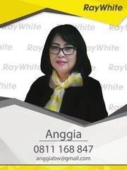 Anggia Rwc