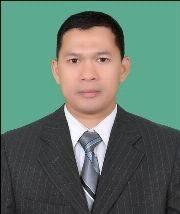 Sasep Suherman