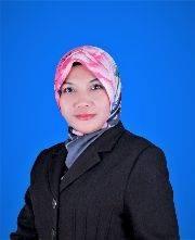 Renita Anggraeni