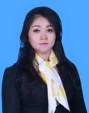 Debora Gunawan