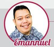 Emannuel Bembi