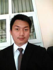 edwin sanjaya