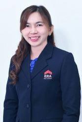 Yusliana Dewi (Cien)