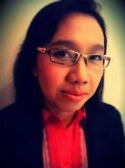 Leny Tjan