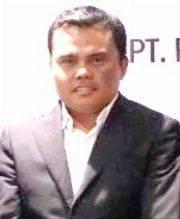 Rangga Kusnadi