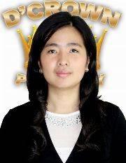 Lina Huang