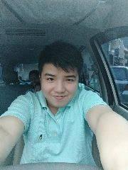 Yanto Ang