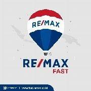 Remax Fast