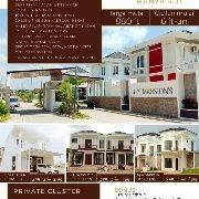 raffa Kota Bekasi properti