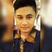 acengsuhada Kota Bekasi properti