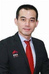 Alex Yap