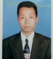 Joko  Suhartono