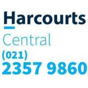 Harcourts Central