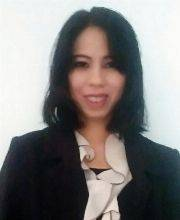 Lisa Moleong