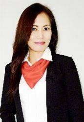 Sylviana Hendrawan
