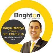 Harya Raditya