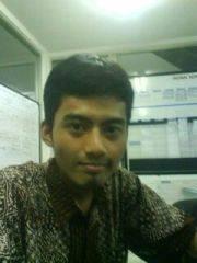 Andy Prosyari