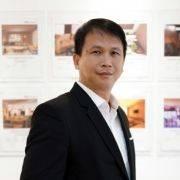 Joni Tan