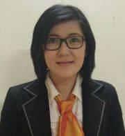 Fifi Sadeli