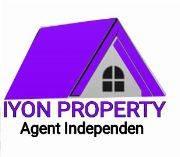 Iyon  Property