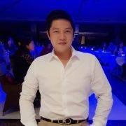 YOHAN CHEN
