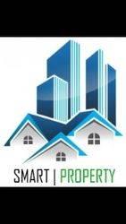 Arif SmartProperty