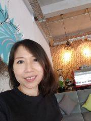 Mina Wartomo