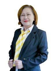 Sandra Saputra