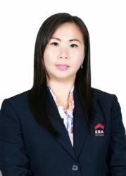 Dianaa Chen