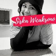 Siska Wicaksono