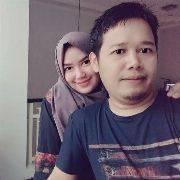 Robby C Hidayat