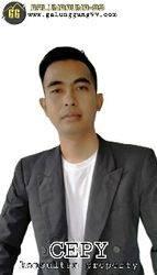 Cepy Irawan_ GGpro