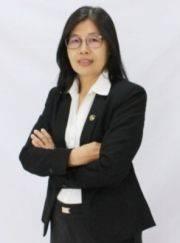 Eni Lim