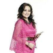 Melly Setiawati