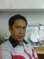 Muhammad  Aris